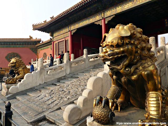 leones-ciudad-prohibida-pekin.JPG