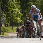 2013.06.01 Tour of Estonia - Tartu Grand Prix 150km - AS20130601TOETGP_062S.jpg