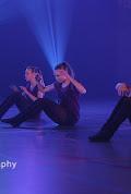 Han Balk Voorster dansdag 2015 avond-2826.jpg