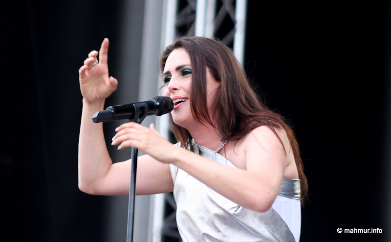 Within Temptation @ TGF - IMG_0703.JPG