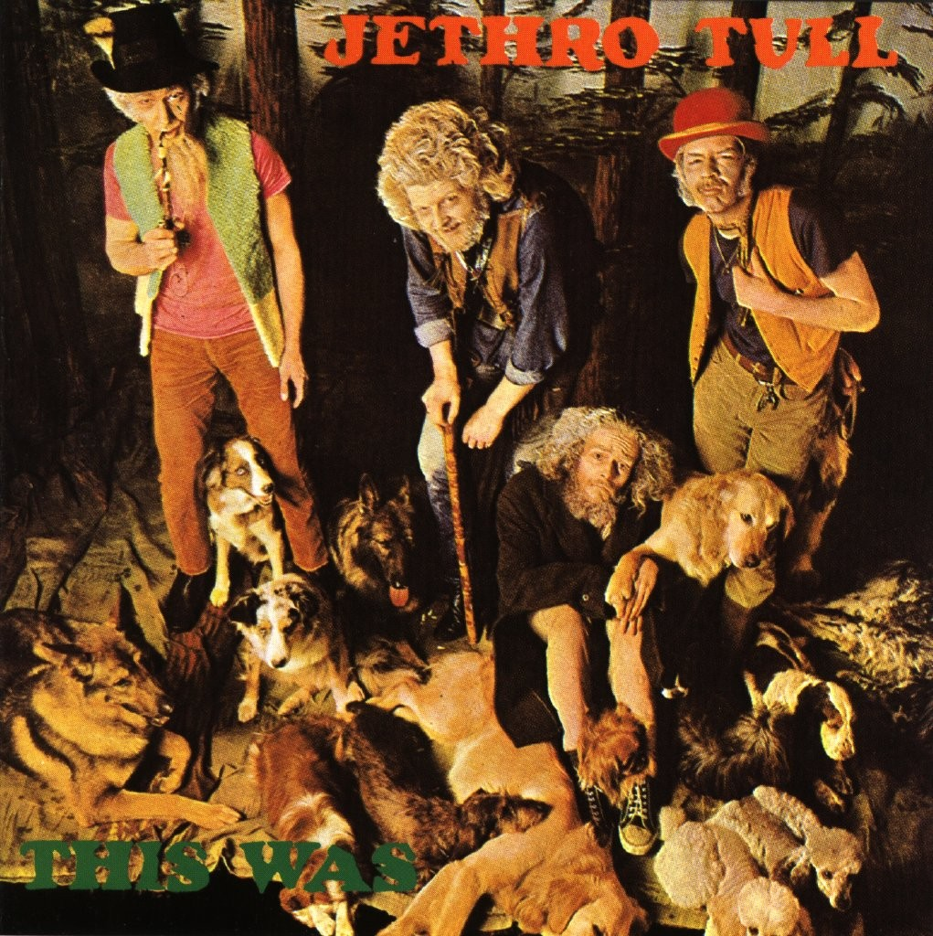 Jethro Tull (agriculturist)
