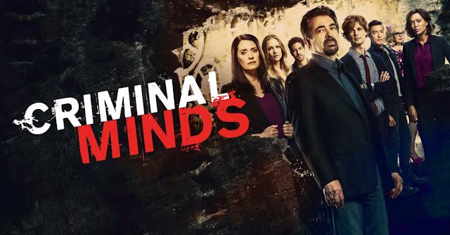 Todos os episódios de Criminal Minds online grátis dublado
