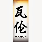 waylon - tattoos ideas