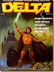 Delta--Revista-41---pgina-1_thumb3