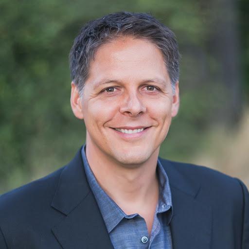 Ted Miller (Tedmiller3)