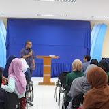 Kuliah Tamu 18 September 2015  - IMG_4975.JPG