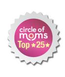 Photo: Top25 Political Moms