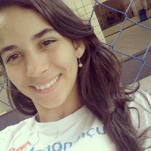 Mariana Lacerda Photo 15