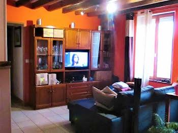 appartement à Bonnelles (78)