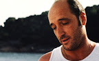 Roberto Alvarez Actor Manolito Gafotas