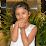 GIRI DHAR's profile photo