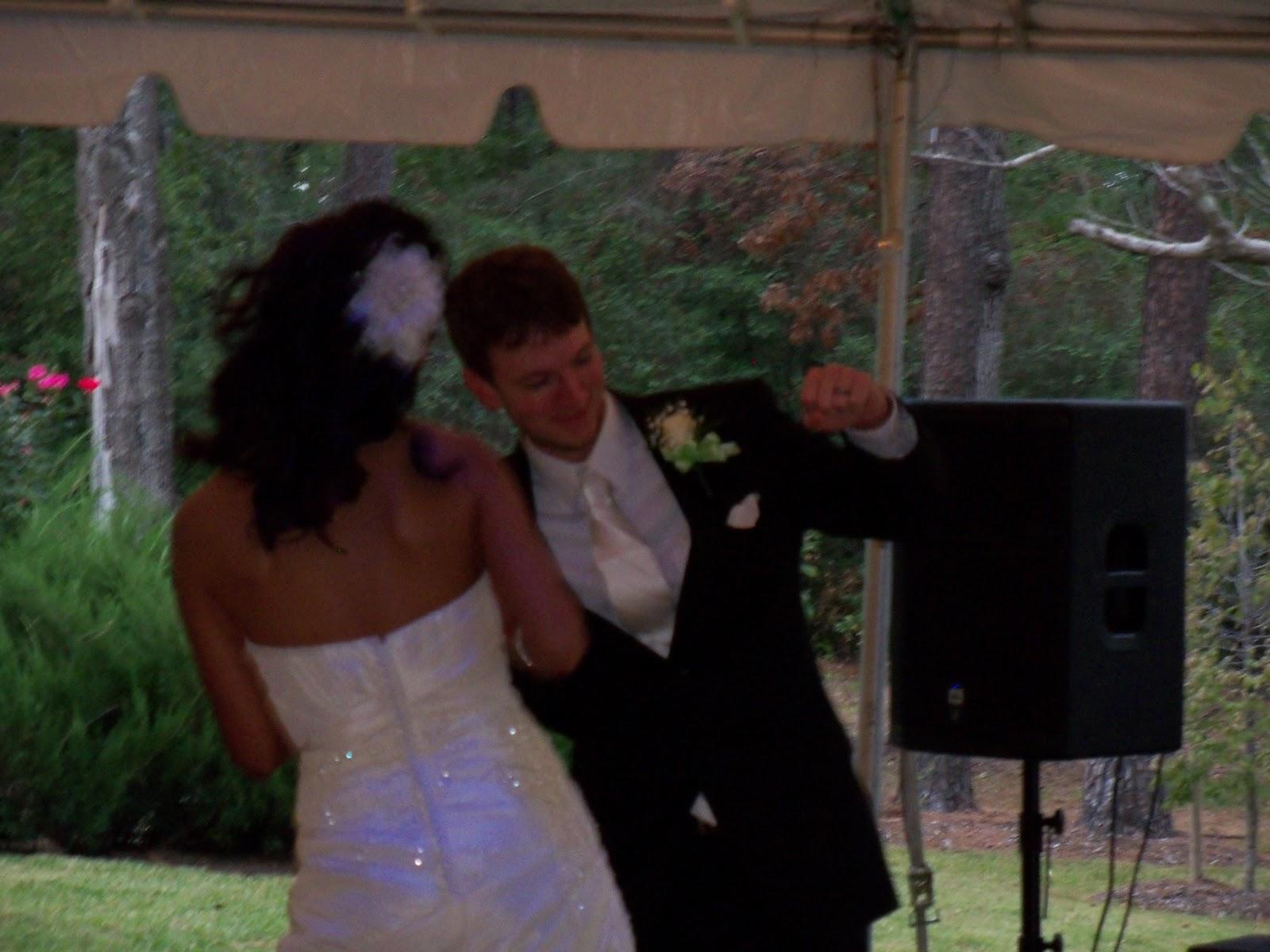 Ben and Jessica Coons wedding - 115_0827.JPG
