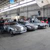 Classic Car Cologne 2016 - IMG_1204.jpg