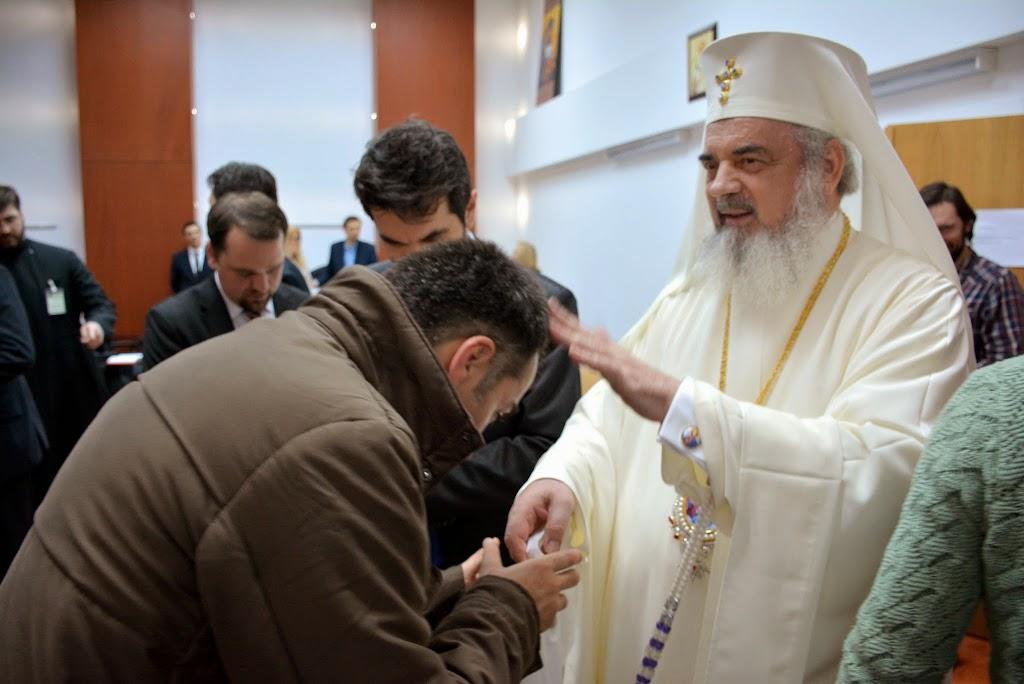 Intrunirea Nationala a Asociatiei Parinti pentru ora de Religie 1359