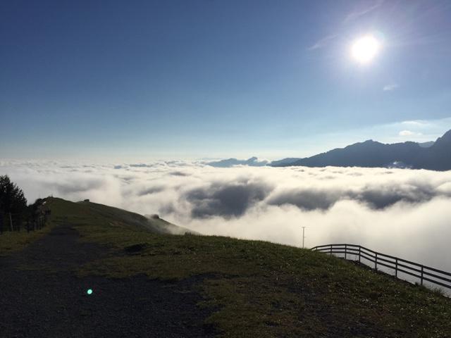 blogger-image-1519326591 Weekend Escape - Kronberg