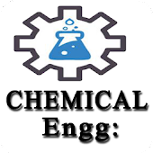 Chemical Engg Question Bank