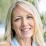 Christine Grahl's profile photo