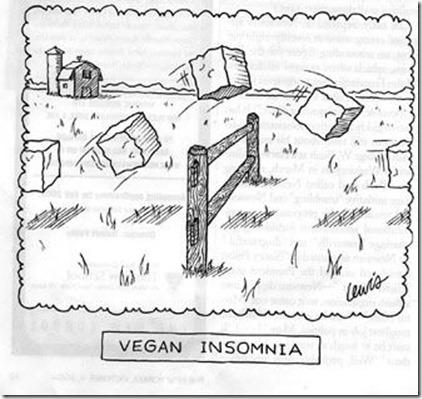 veganinsomniaou7