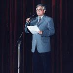 237-Ógyalla 2001 Millenáriumi ünnepség.jpg