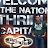 Kaustav Chakraborty avatar image