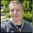 Steven Duce avatar image