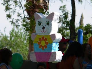 Springfest - 2011-