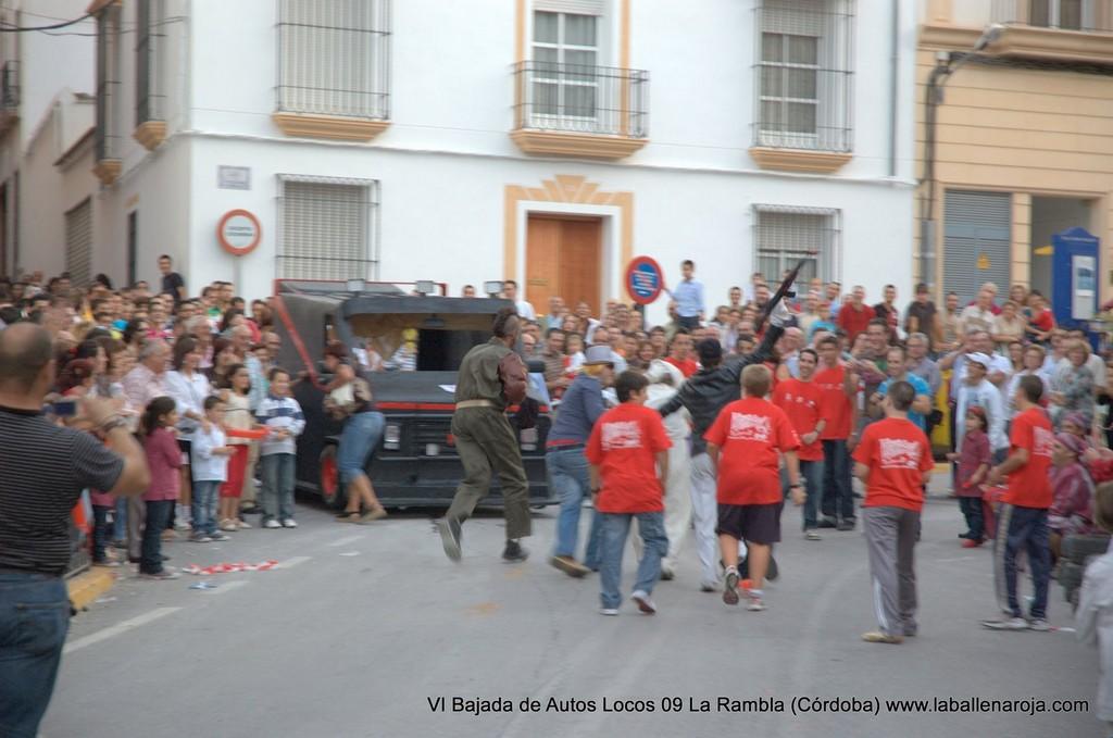 VI Bajada de Autos Locos (2009) - AL09_0187.jpg