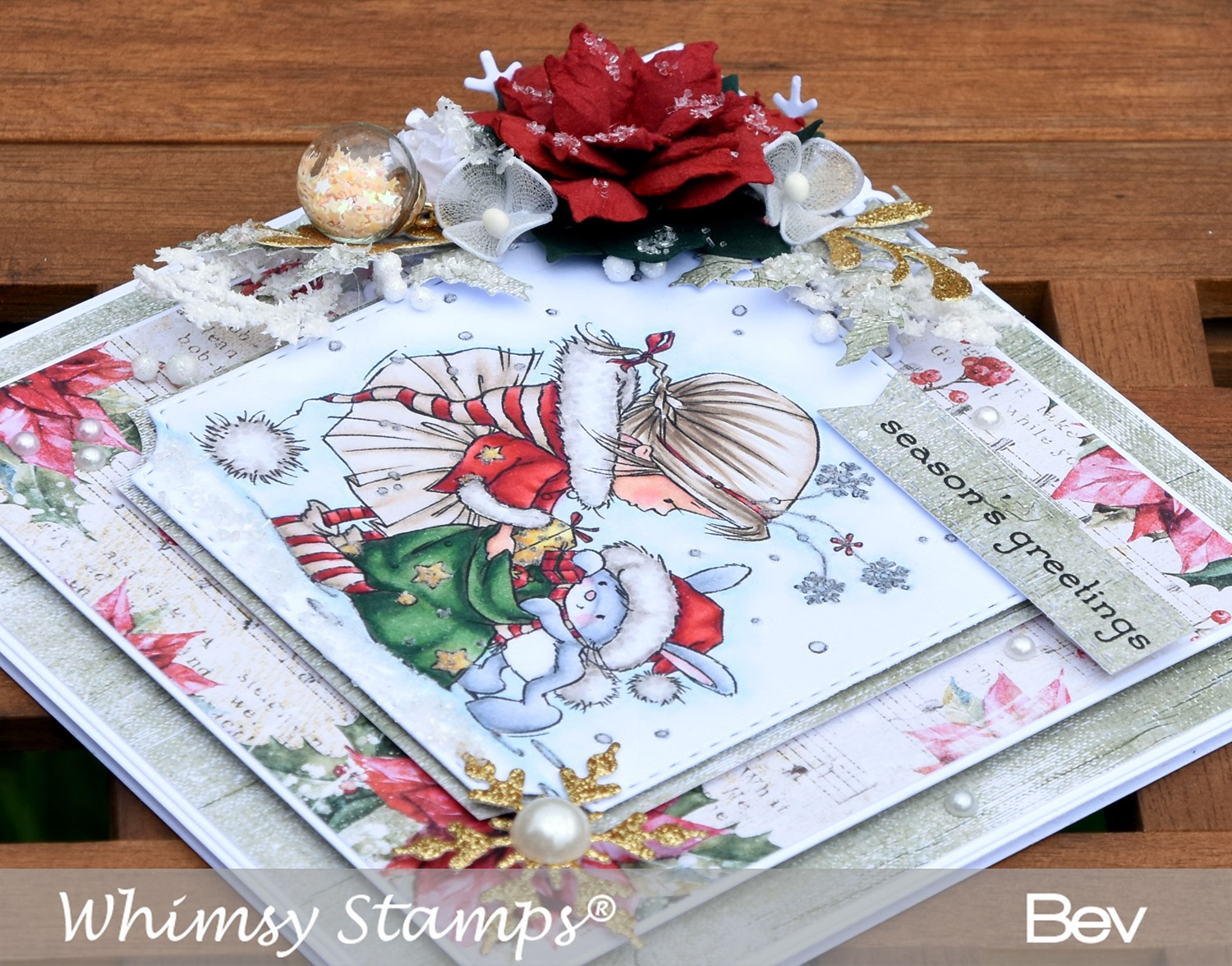 [bev-rochester-whimsy-stamps-santa%27s-helpers1%5B2%5D]