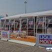 Circuito-da-Boavista-WTCC-2013-52.jpg