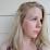 Kate Chadwick's profile photo