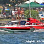 grand prix VA160475.jpg