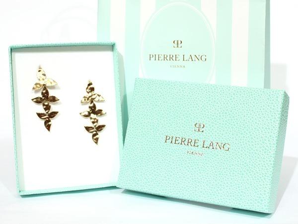 PierreLangOhrringe