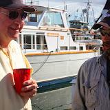 2013 Wine n Dine Oyster Run - IMG_6676.JPG