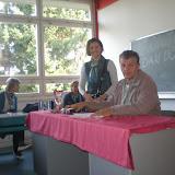5. oktobar - Dan učitelja