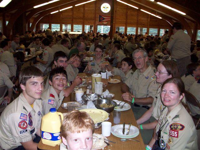 2009 Seven Ranges Summer Camp - 7R%2B2009%2B3-1.jpg