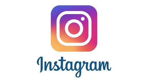Häkelfieber bei Instagram