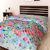 Amazon Loot - Buy Bedsheets Starting From Rs.149 Only