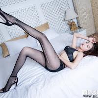 [Beautyleg]2015-09-04 No.1182 Tina 0033.jpg