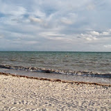 Key West Vacation - 116_5520.JPG