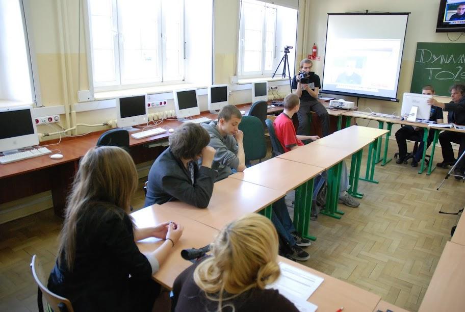 Warsztaty dla uczniów gimnazjum, blok 5 18-05-2012 - DSC_0181.JPG