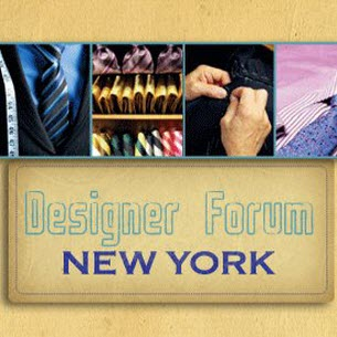 Designer Forum New York Moves to Flatotel