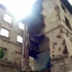 CzHP_plan_Walim_A_Pawlak_2012-07-01_19.jpg