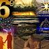 ΣΕ ΕΣΠΡΩΞΑΝ ΣΕ ΛΗΘΗ ΚΑΙ ΔΕΝ ΕΜΑΘΕΣ ΠΟΤΕ ΟΤΙ ΕΣΥ Ο ΑΝΘΡΩΠΟΣ ΤΟ ΔΗΜΙΟΥΡΓΗΜΑ 6 ΕΞΙ ΕΙΣΑΙ Ο ΔΗΜΙΟΥΡΓΟΣ ΤΗΣ 9 ΕΝΝΕΑ ΔΗΜΙΟΥΡΓΙΑΣ ΤΩΝ ΠΑΝΤΩΝ
