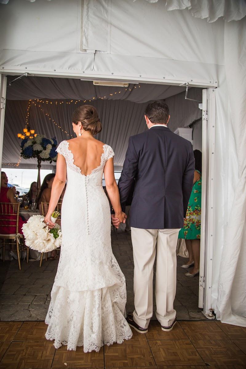 Linda and Matt - Blueflash Photography 567.jpg