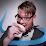 Jason Snell's profile photo