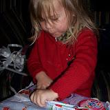 Christmas 2006 - 100_0936.JPG