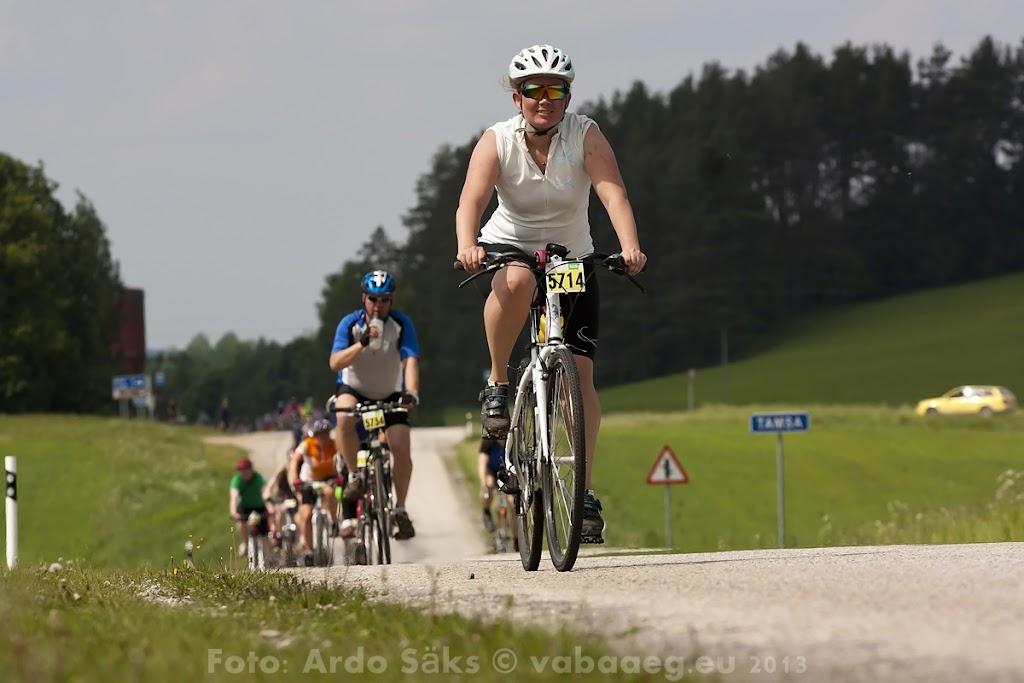 2013.06.02 SEB 32. Tartu Rattaralli 135 ja 65 km - AS20130602TRR_806S.jpg