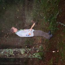 Jesenovanje, Črni dol 2004 - Jesenovanje%2B2004%2B022.jpg