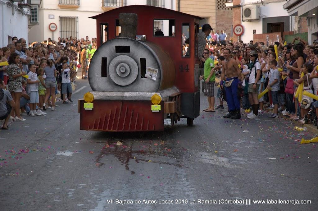 VII Bajada de Autos Locos de La Rambla - bajada2010-0133.jpg