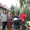 2006-05-16 09-33 przed startem z domu w Mszanowie.jpg